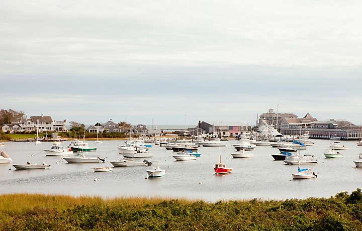 Dennis Port Vacation Bluegreen Vacations