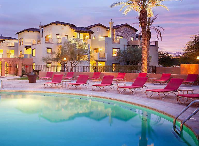 Blue Green Vacation Resorts In Myrtle Beach Sc
