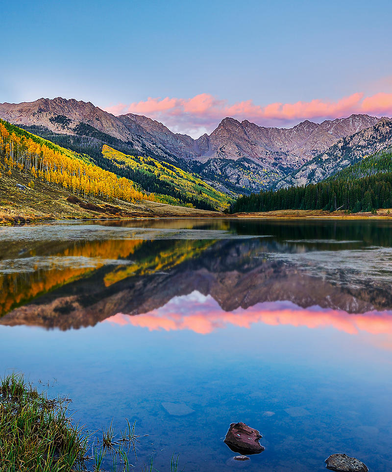 The Great Outdoors Collection | Bluegreen Vacations