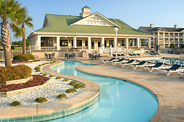 Global explorer d - 4 bedroom resorts in myrtle beach sc ...