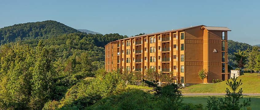Bluegreen Resorts Vacation Bluegreen Vacations