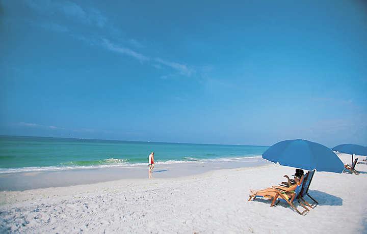 Landmark Holiday Beach Resort Bluegreen Vacations