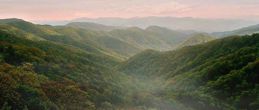 Marble Hill Georgia Vacation Bluegreen Vacations