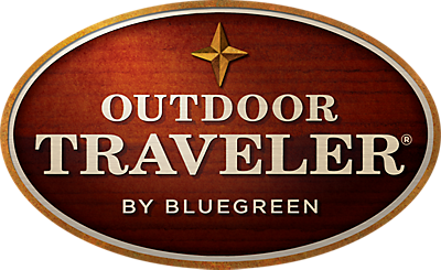 Outdoor Traveler