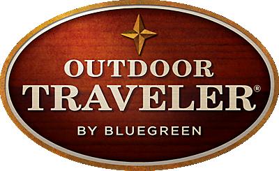 Outdoor Traveler
