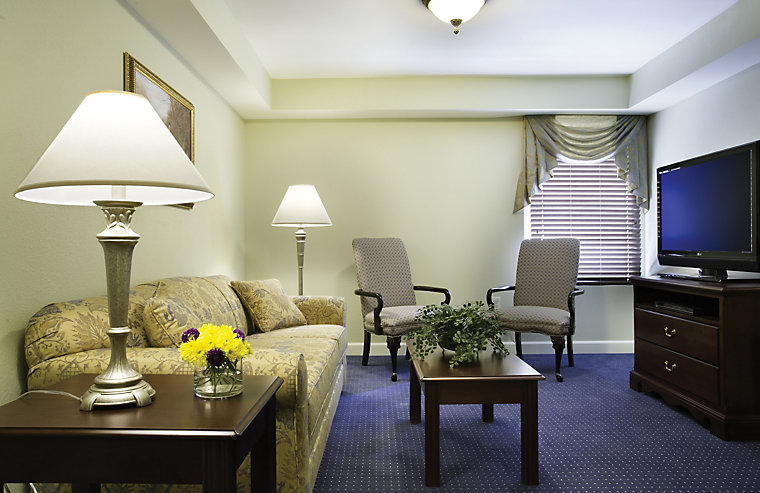 an exploration of the popular vacation destination las vegas And you'll have such a grand time exploring the best hotel pools in las vegas vacation is top-notch hotels popular destinations browse hotels.