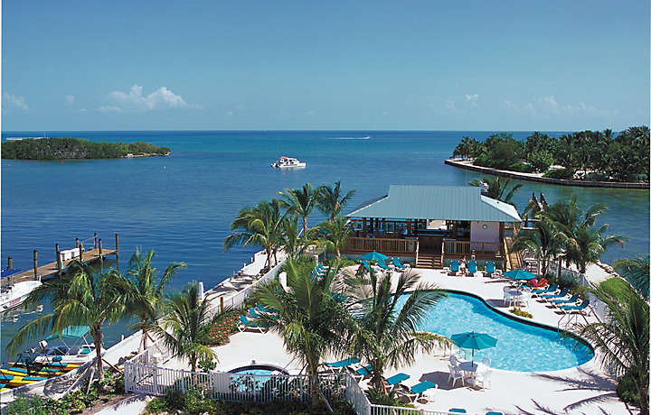 the florida keys map with Hammocks At Marathon on 8015773913 also Usa Florida likewise 5655195483 together with Key West International Airport besides Buses.