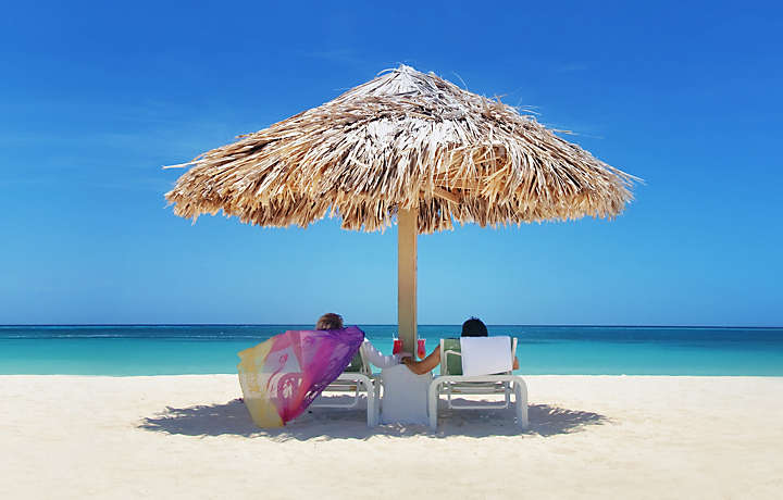 discover aruba on vacation bluegreen vacations