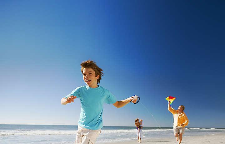 Myrtle Beach Family Vacation - Carolina Grande™