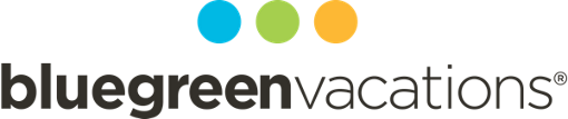 Bluegreen Vacations Logo