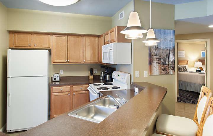 Kitchen - Carolina Grande™