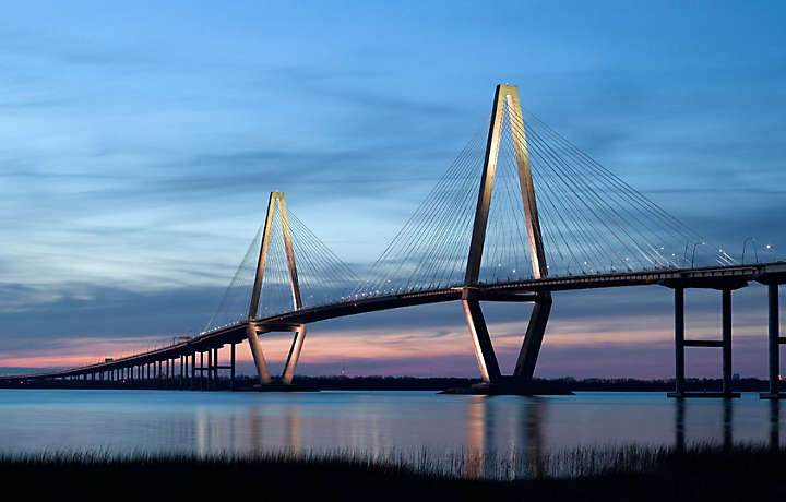Charleston family vacation bluegreen vacations for How do i get to charleston south carolina