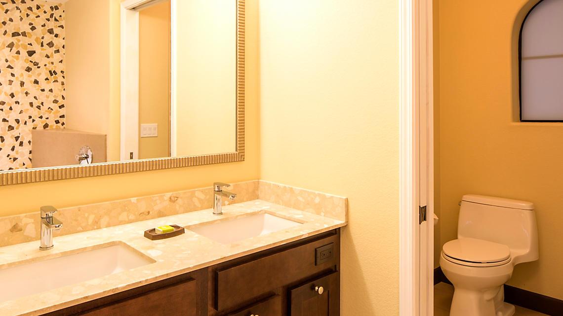 Cibola Vista Resort and Spa - Peoria, Arizona | Bluegreen