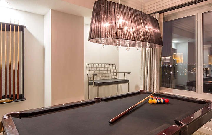 bluegreen club 36 pool room - Pool Tables For Sale Near Me
