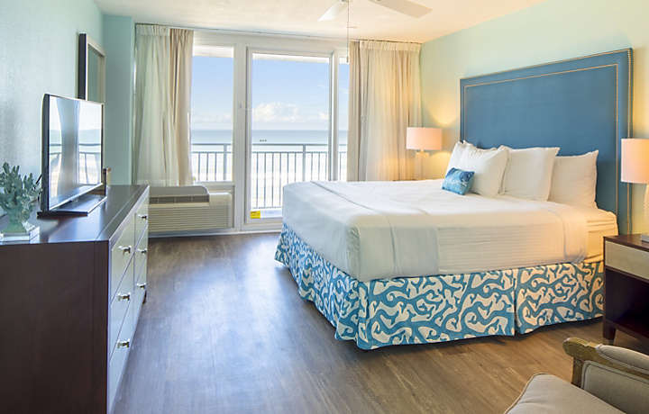 Daytona seabreeze bluegreen vacations for 2 bedroom hotel suites in daytona beach