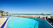 Daytona SeaBreeze™; Resort
