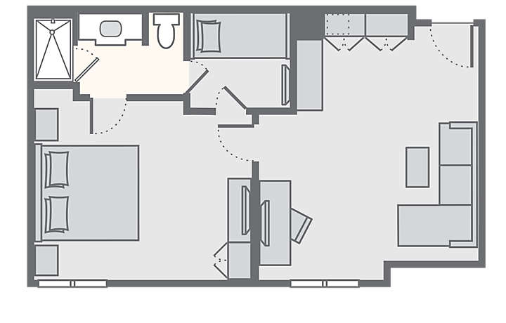 eilan-hotel-spa-1bed-deluxe-floorplan