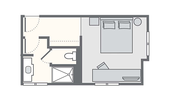 eilan-hotel-spa-hotel-room-floorplan