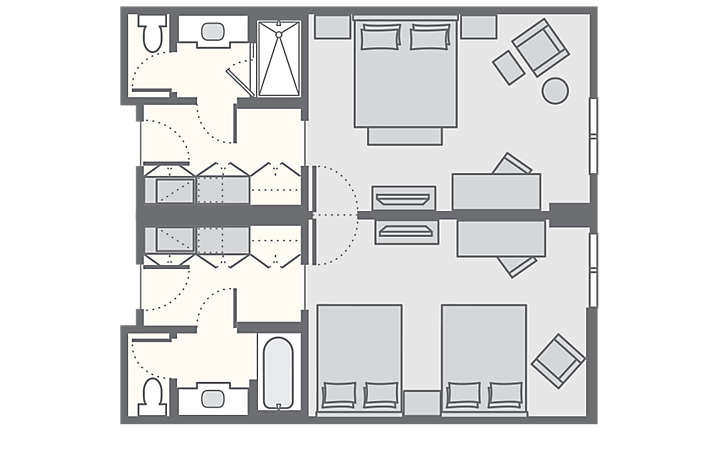 eilan-hotel-spa-junior-hotel-combo-floorplan