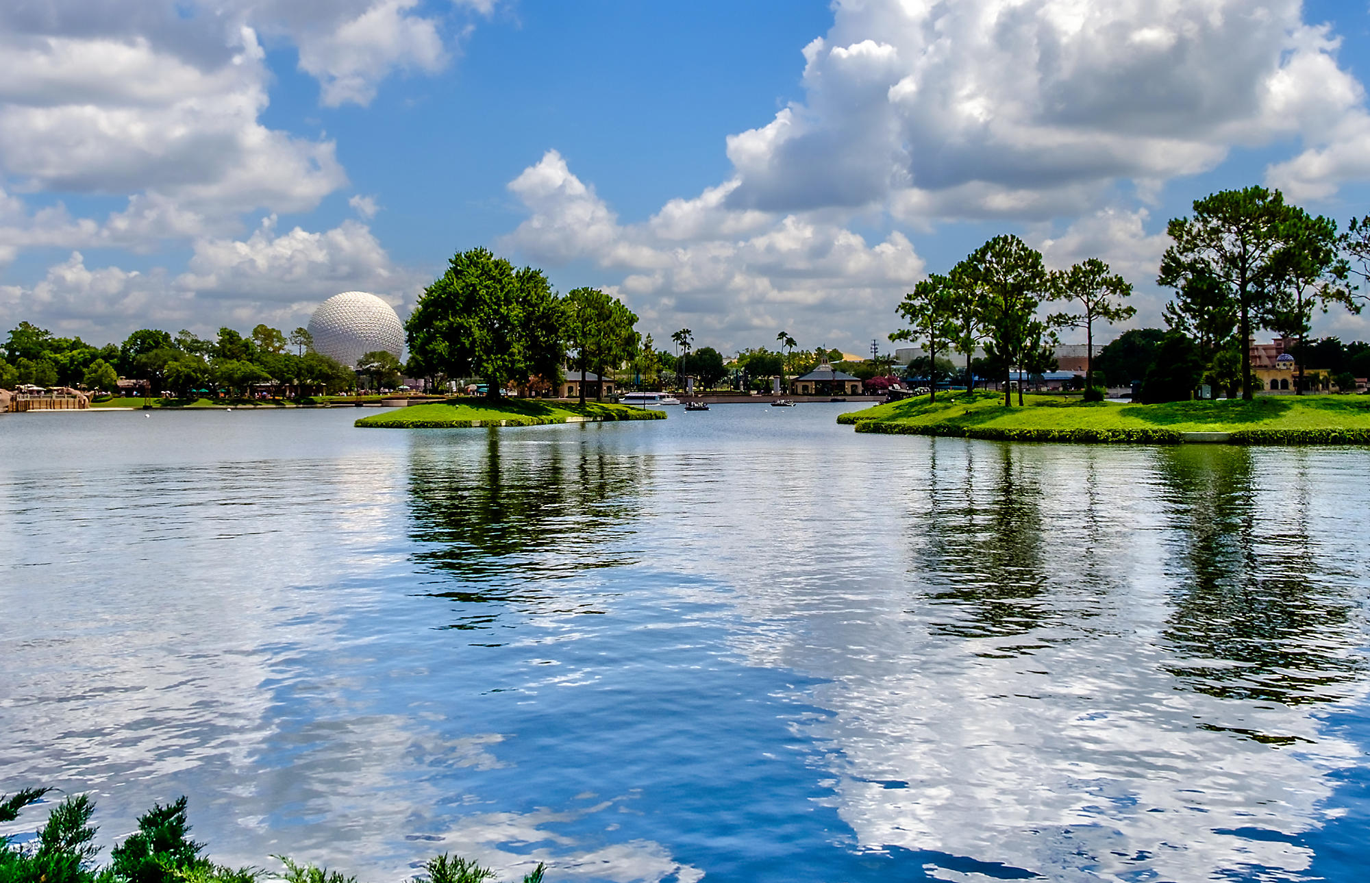 Vacation In Orlando Florida Bluegreen Vacations