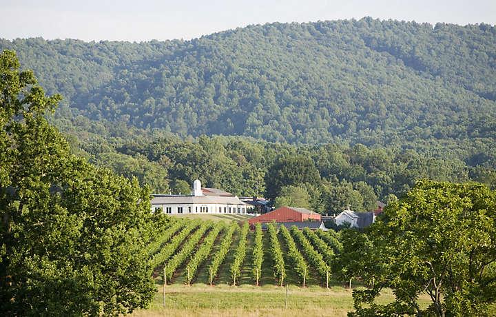 Gordonsville Virginia Vacation Bluegreen Vacations