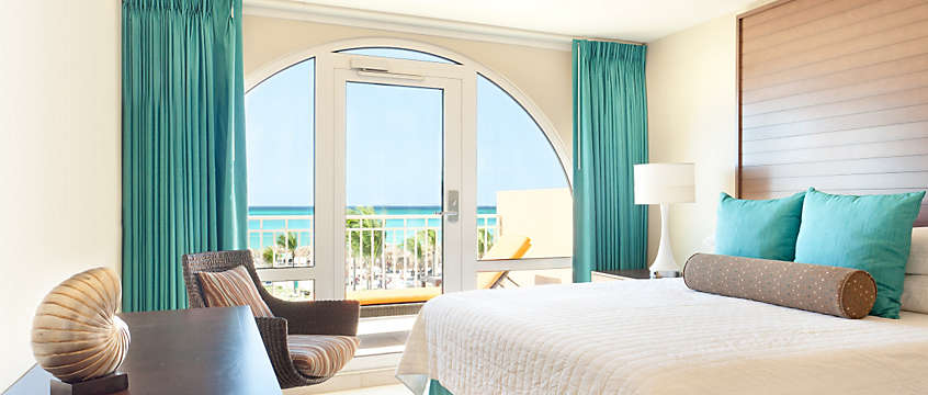 La Cabana Beach Resort Bluegreen Vacations. Blue Green Bedroom Images   Bedroom Style Ideas