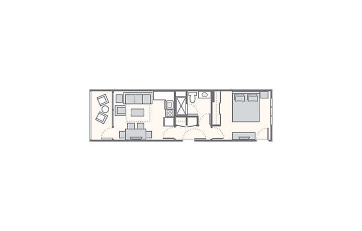 Cabana House Plans Plan 2017