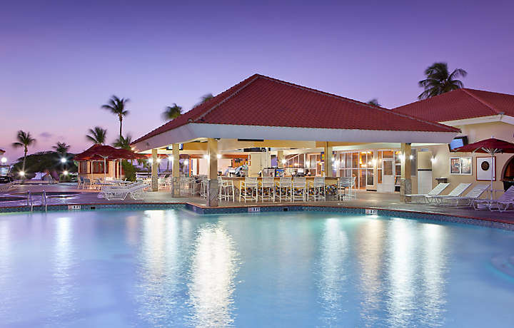 La cabana beach resort and casino aruba online gambling australia wiki