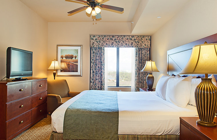 The fountains resort getaways 5 bedroom resorts in orlando fl