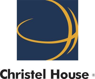 Christel House Logo