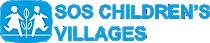 SOS Children's Villages Logo