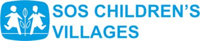 SOS Children's Villages Logo