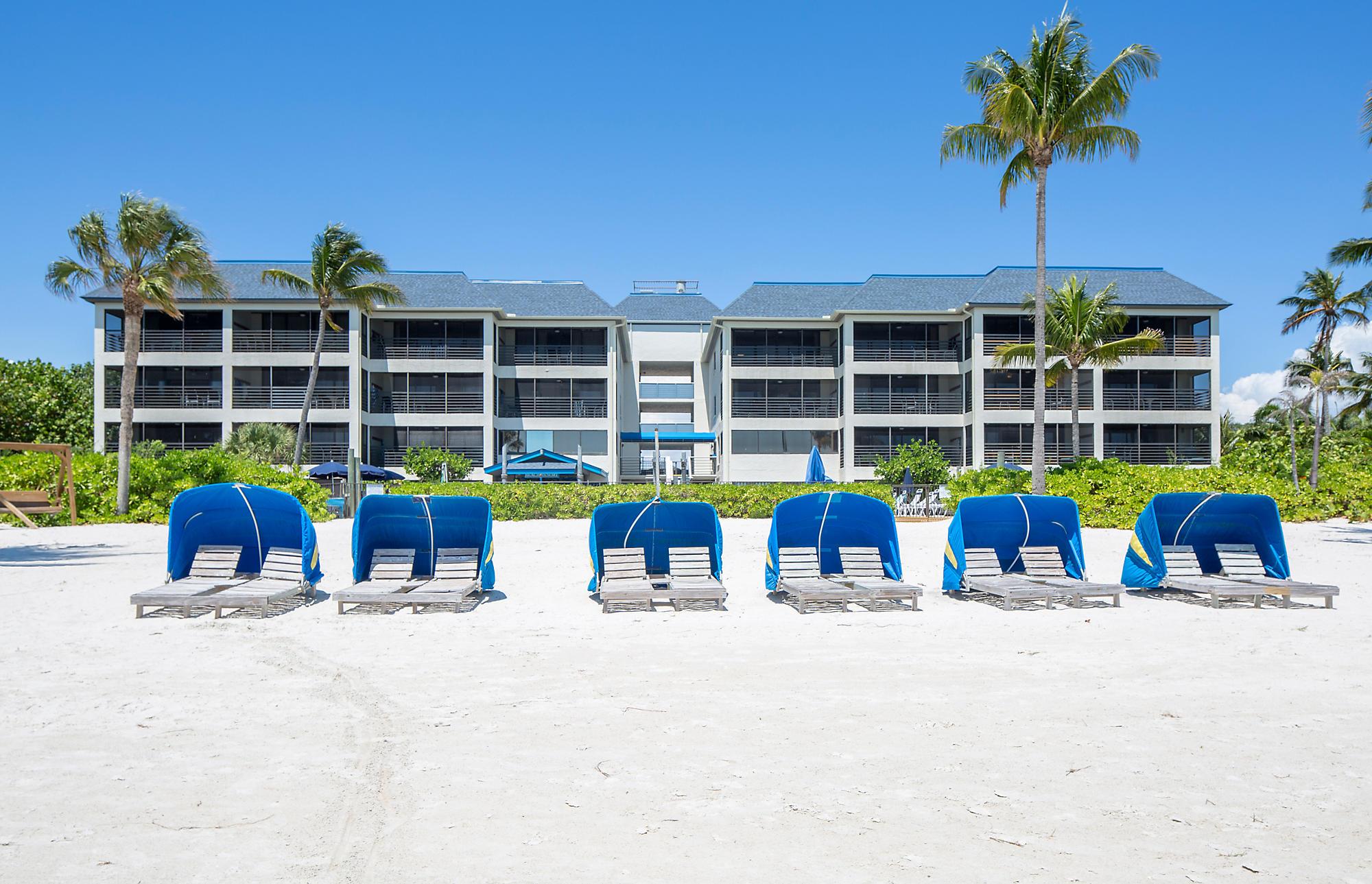 3e8db4d97e57 Mariner s Boathouse   Beach Resort - Fort Myers Beach