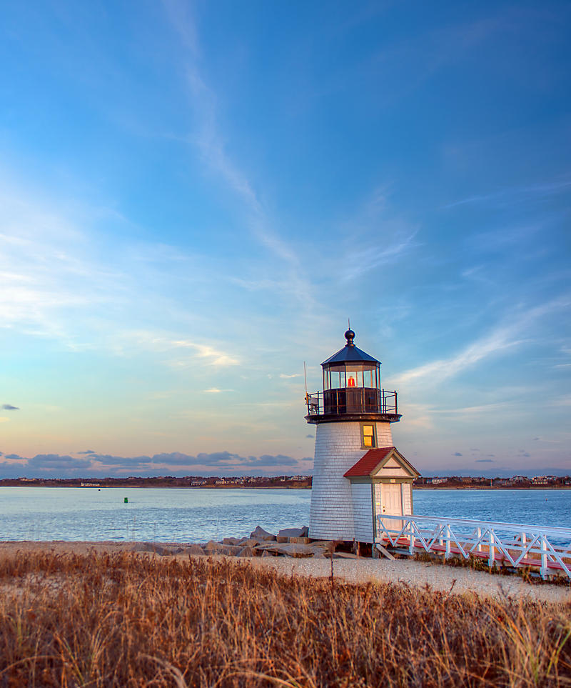 Youre Sure to Fall in Love with Old Cape Cod