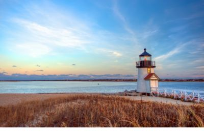 Design Your Ideal Getaway To Cape Cod M Achusetts