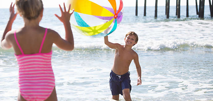 Myrtle Beach Vacations in South Carolina - Bluegreen Vacations