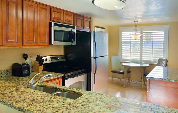Orlando s Sunshine Resort™