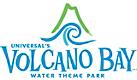 Volcano Bay, Orlando
