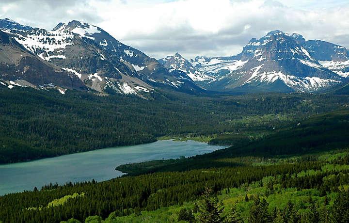 Big Sky Montana Vacation Bluegreen Vacations