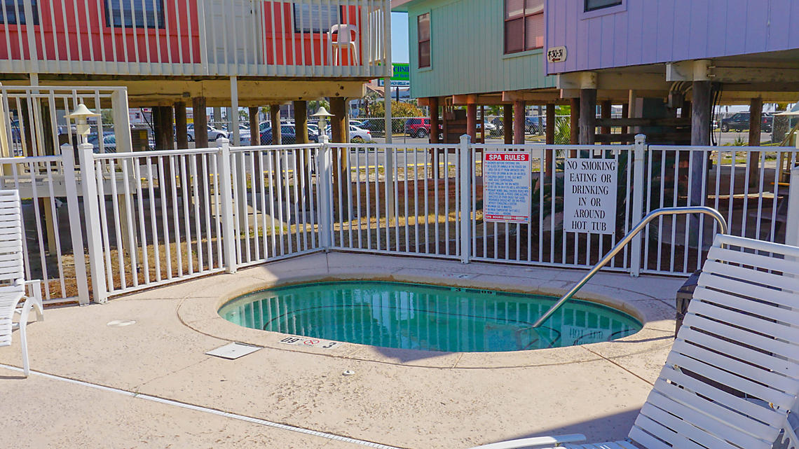 Paradise Isle Resort - Gulf Shores, Alabama | Bluegreen