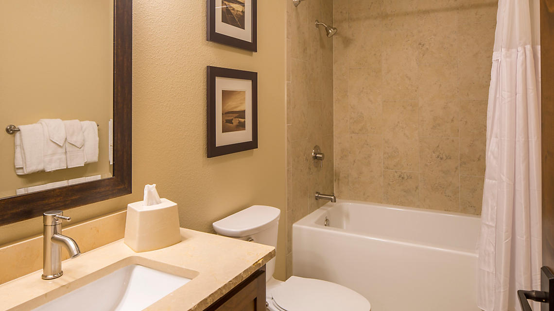 2 Bedroom Guest Bath&crop=19,672,5708,3104&anchor=2873,2224