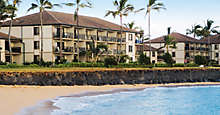 Pono Kai Resort; Resort