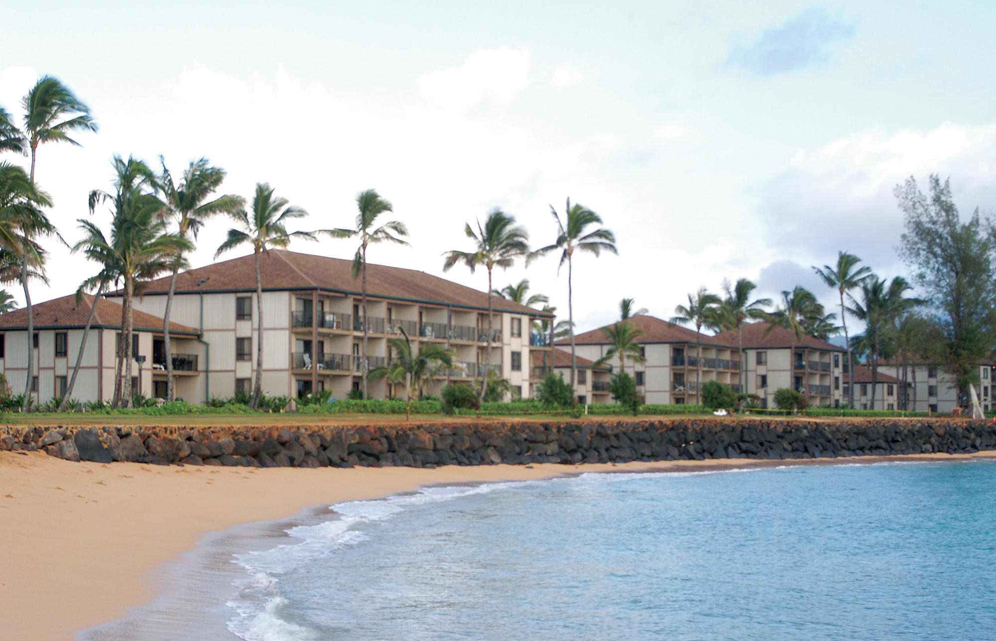 Pono Kai Resort - Kapaa (Kauai), HI | Bluegreen Vacations