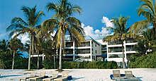 Mariner's Boathouse & Beach Resort; Resort