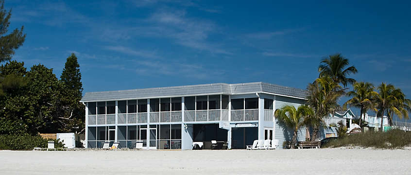 Resort Sixty Six In Florida Bluegreen Vacations
