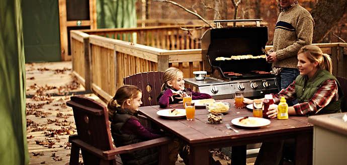 Gordonsville Vacation in Virginia - Bluegreen Vacations