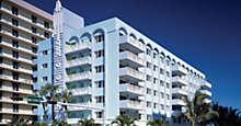 Solara Surfside™; Resort