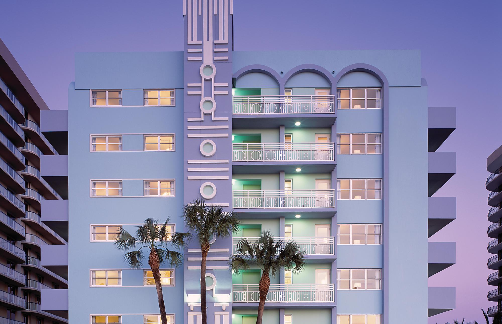 Florida Casinos Map.Solara Surfside Resort Surfside Fl Bluegreen Vacations
