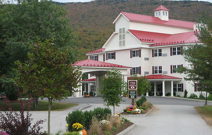 america com united states in nh mount outdoor coolidge lincoln pool z book of motel hotels
