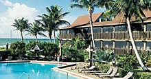 Surfrider Beach Club; Resort